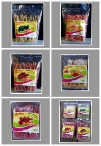 Stick Sehat Alamie Surabaya (1)
